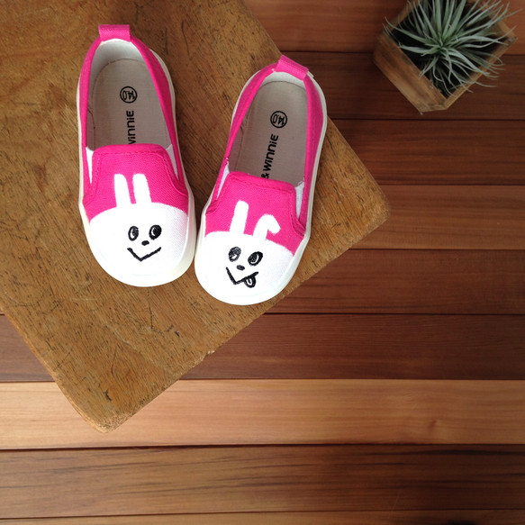 子供 靴 くつ イラスト かわいい