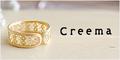 日本最大級のハンドメイドストア「Creema」
