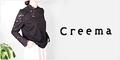 Creemaのポイント対象リンク