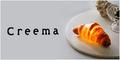 Creema(クリーマ)公式オンラインストア