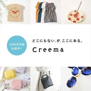 Creema 公式オンラインストア