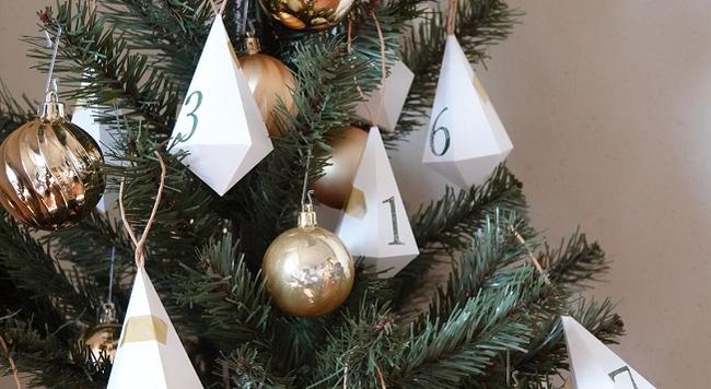 クリスマスを楽しく待つ「アドベントカレンダー」って? 厳選作品&お菓子10選