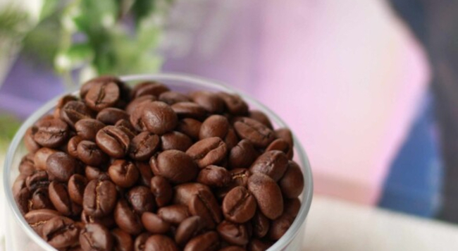 自分好みの一杯を見つけたい!おうちでいただくコーヒー豆の選び方