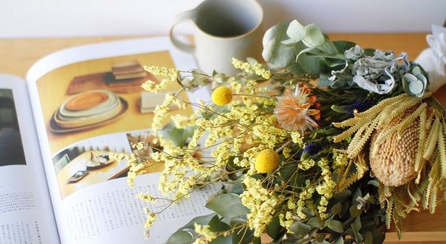 フラワー 紫陽花 の ドライ な の 作り方 上手