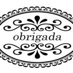 オブリガーダ