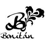 Bonitan