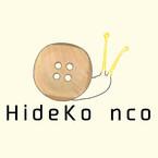 Hidekonco