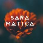saramatica
