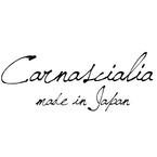 carnascialia