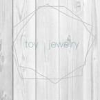 toyjewelry