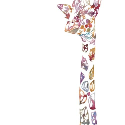 旧キリン ポスター イラスト タケダヒロキ 通販 Creema クリーマ ハンドメイド 手作り クラフト作品の販売サイト