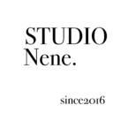 STUDIO Nene.