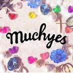 muchyes_yoko