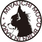 SUWANO MIYAUCHI
