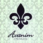 Avanim Designs