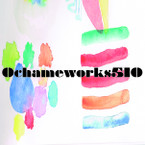 Ochameworks510