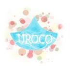 UROCO