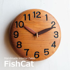 FishCat