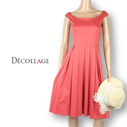 a9972dd13048b ゴージャスなパーティードレス ワンピース スカート 結婚式 ワンピース ...