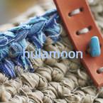 hulamoon