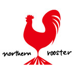 northern rooster