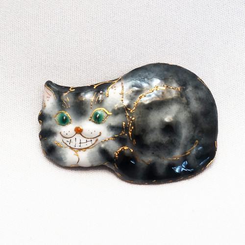 の の 猫 国 不思議 アリス チェシャ猫 (ちぇしゃねこ)とは【ピクシブ百科事典】