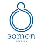somonjewelry