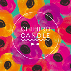 CHIHIRO CANDLE