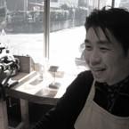Atelier Akanece