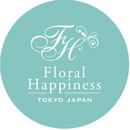Floral Happiness