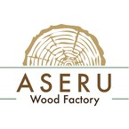 木製スマホケース専門店 ASERU