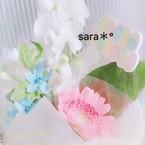 sara*° shop