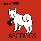 ABCDOGS
