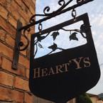 heartys-yurari