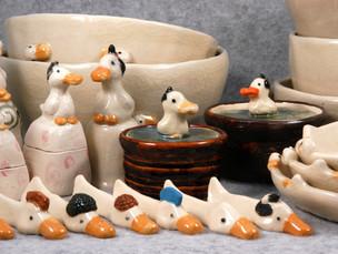 家鴨窯(あひるがま)のギャラリー | ハンドメイド通販・販売のCreema