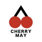 CHERRY MAY 犬服 布雑貨