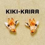 kiki-kaira