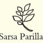 Sarsa Parilla