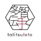 tatitsuteto
