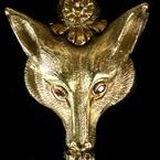 古狐 Old Fox Antique
