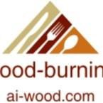 ai-wood.com