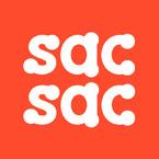 sacsac