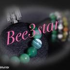Bee3Star