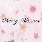 Chérry Blòssom