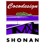 cocodesign