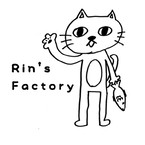 Rin's Factory