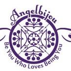 Angelbijou