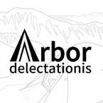 Arbor delectationis
