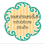 MANIMANIKO STUDIO