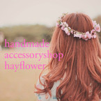 hayflower
